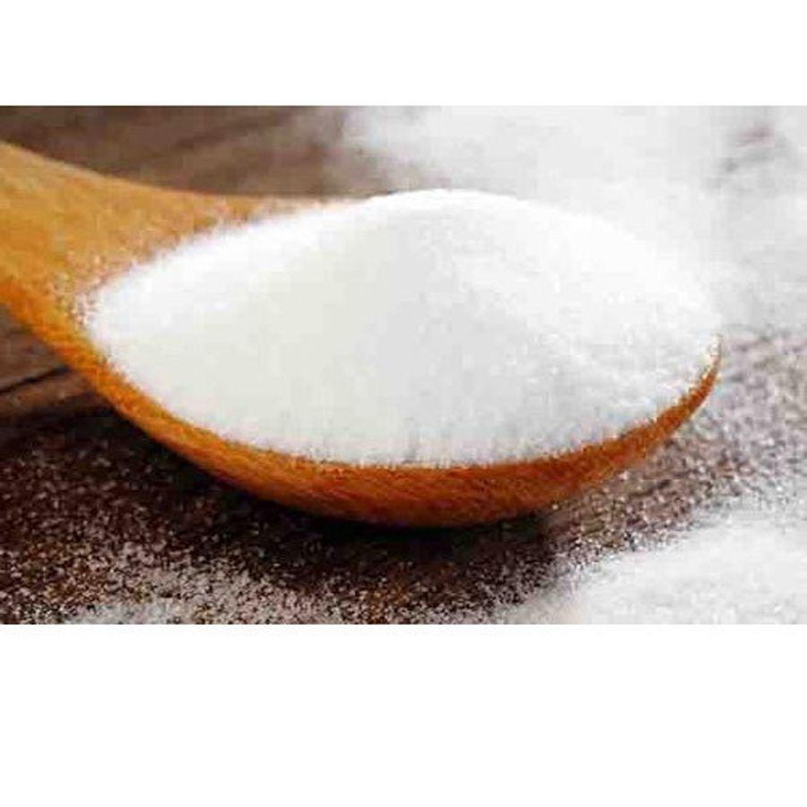 Saji Na Phool Powder
