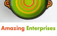 Amazing Enterprises